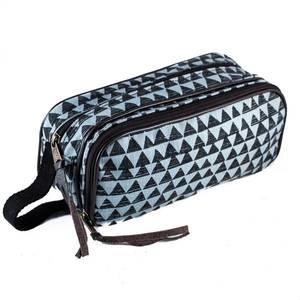 Bilde av Mens gadget bag - Diamond grey